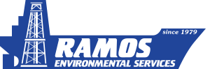 Ramos Environmental Services